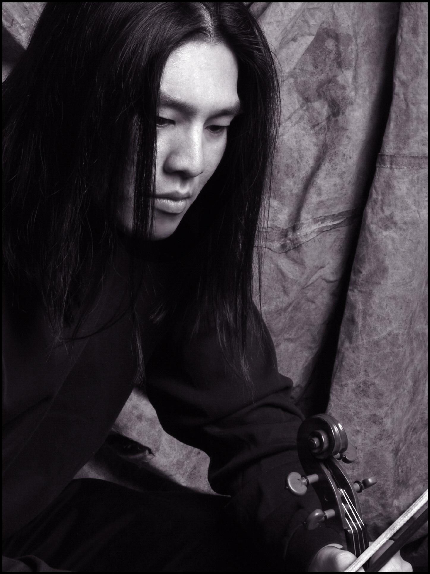 Yang_violin
